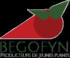 BEGOFYN